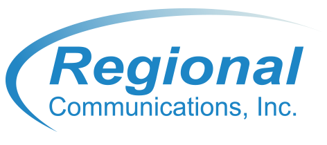 Regional Communications